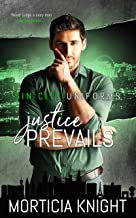 Best justice prevails book Reviews