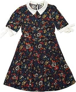 MONTEAU GIRL Girls Shift Dress