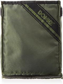 Domke 720-226 F/F-6 2 Compartment Insert - Green