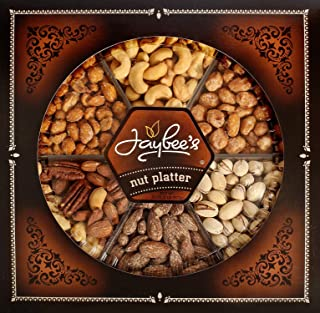 Best giant cashews gift Reviews