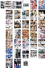 IDOLPARK K-POP Group 2019 New Premium Photo Book (Seventeen)