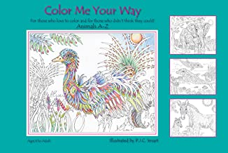 Best color your way Reviews