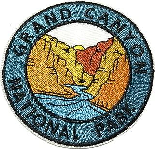 Explore Grand Canyon National Park 3