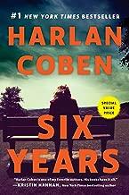 Best run away harlan coben release date Reviews