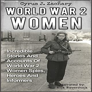 Best world war 2 call of Reviews