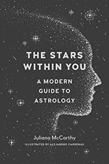 The Stars Within You: A Modern Guide to Astrology (English Edition)