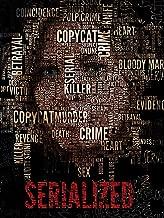 Best copycat movie online Reviews