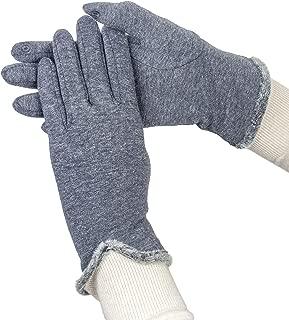 Gloves International Women's L4461