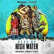 Step Up: High Water (Original Soundtrack)