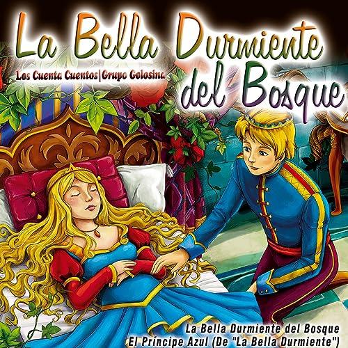 La versión de Giambattista Basile se considera el cuento original