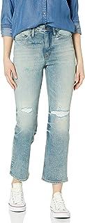 Marchio Amazon - Goodthreads Vintage Jean Donna