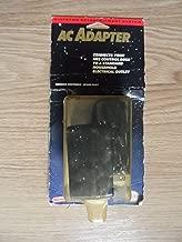 Nintendo NES Original AC Power Cord Adaptor