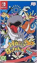 Happy Birthdays for Nintendo Switch