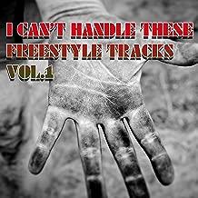 Acoustic Way (Rap Instrumental Beat Compilation Long Mix)