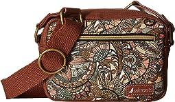 Sakroots Costa Camera Bag