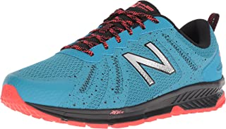New Balance Men's 590v4 FuelCore