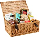 Whole Foods Market Kensington Hamper, 4.42 kg