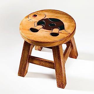 Joy crafts découpe /& gaufrage die frontière et trous 6002//0542