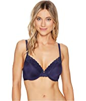 Natori - Hidden Glamour Full Fit Contour Underwire 736044