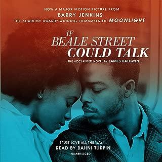 If Beale Street Could Talk: A Novel