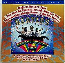 Magical Mystery Tour (Mobile Fidelity Sound Lab) [Original Master Recording]
