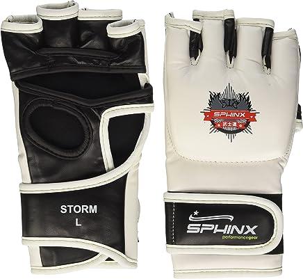 SPHINX - Storm - MMA Rough Handschuhe B01E09OHLY     Online Shop Europe