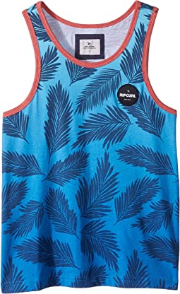 Rip Curl Kids Mason Tank Top (Big Kids)