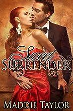Sweet Surrender (Sweet Series Book 2)