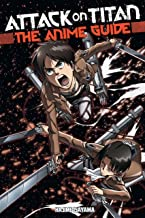 Best attack on titan manga guide Reviews