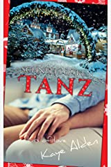 Schneeflockentanz (Lots of Love 2) Kindle Ausgabe