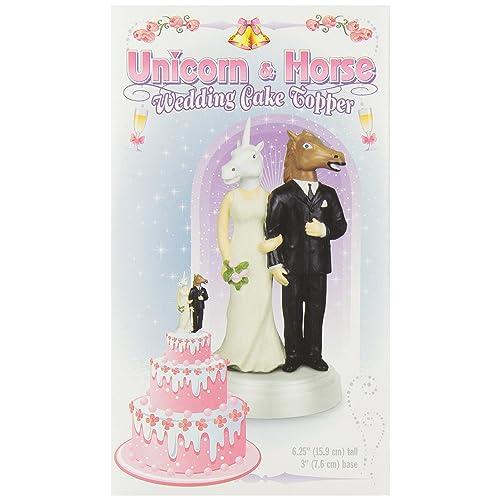Funny Wedding Cake Toppers Amazon Com