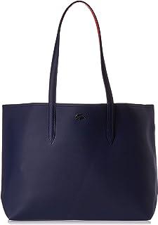 Lacoste Damen Nf2142aa Einkaufstasche, Einheitsgröße