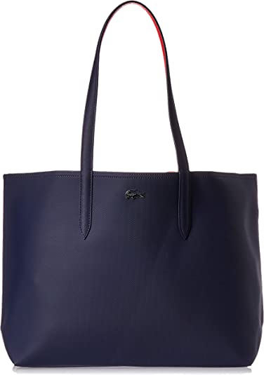 Lacoste Nf2142aa, 0. para Mujer, Talla única