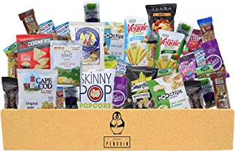 Best perfect snacks for school Reviews