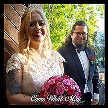 Come What May (feat. Anniken Rasmussen)