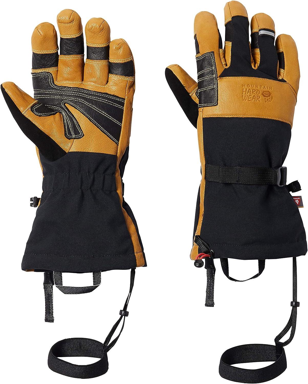 Mountain Hardwear Unisex-Adult Exposure/2 Gore-tex Glove