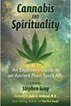 Best marijuana and spirituality Reviews