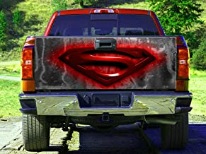 tailgate hero