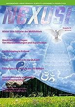 Nexus Magazin: Ausgabe 76, April - Mai 2018 (German Edition)