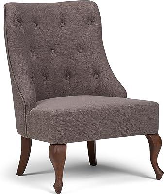 Amazon.com: Hebel Addison Chair | Model CCNTCHR - 358 ...