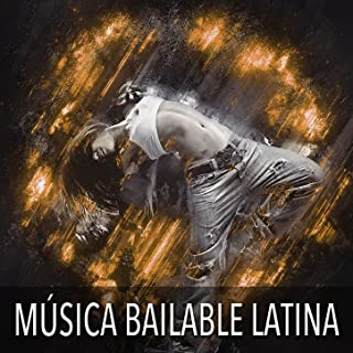 Best canciones para bailar Reviews
