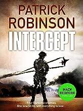 Intercept (Mack Bedford Military Thrillers Book 2)