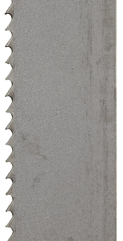 Starrett - 99181-05-05 Intenss Pro-Die Saw overseas Bimetal Super beauty product restock quality top! Blade Band