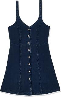 فستان إمرسين منسوج من OVS