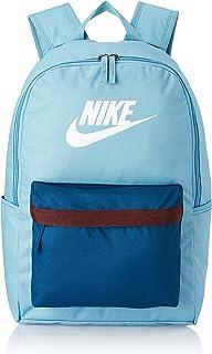 Nike Men Heritage Backpack - 2.0 Backpack