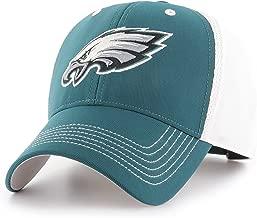 OTS NFL Sling All-Star Adjustable Hat
