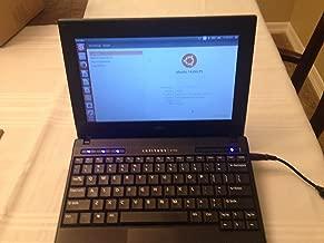 Dell Latitude 2100 Intel Atom CPU N270 @ 1.60 X 2 Gb 160 HDD 2gb Ram Os Ubuntu 14.04 (Used)