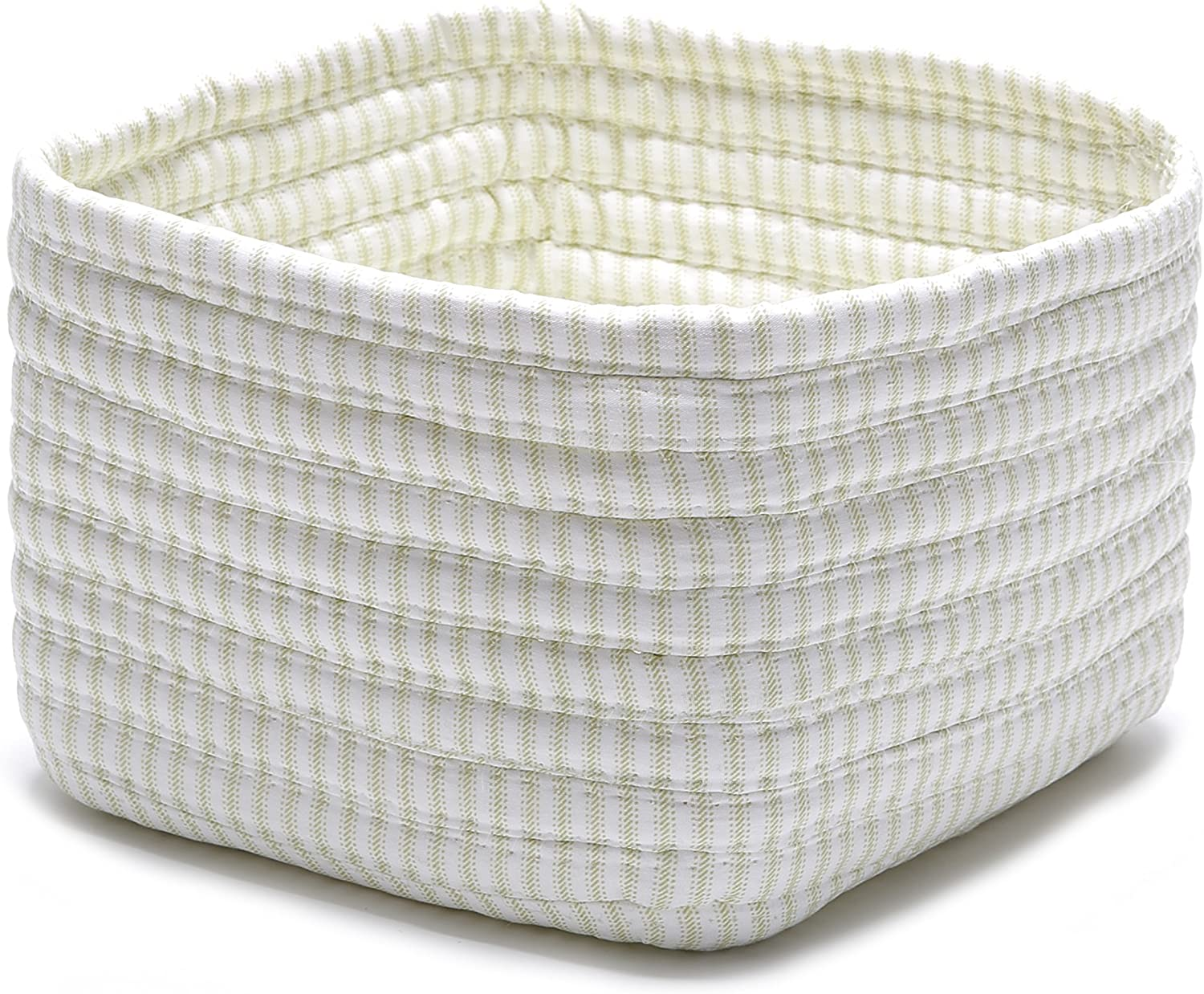 Ticking Shelf Storage Ranking TOP7 Square Basket Limelig 8-Inch 11 It is very popular by