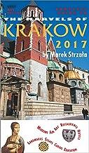 krakow guide 2017