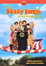 Best a full house death valley days Reviews
